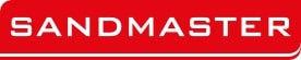 Sandmaster logo.jpg