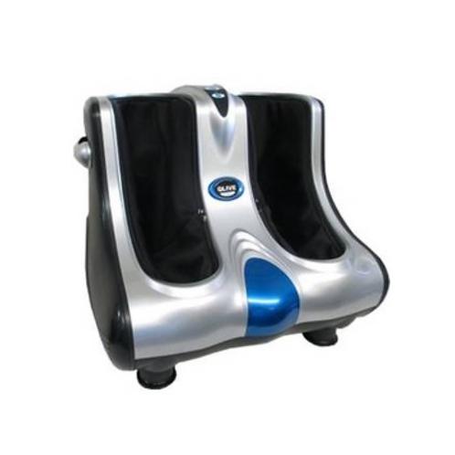 Legs Beautician - Foot and calves massager