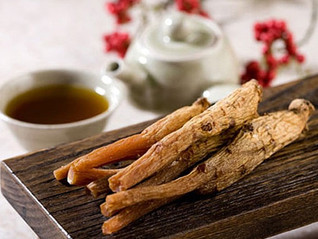Ginseng Effects And Benefits That Promotes Health