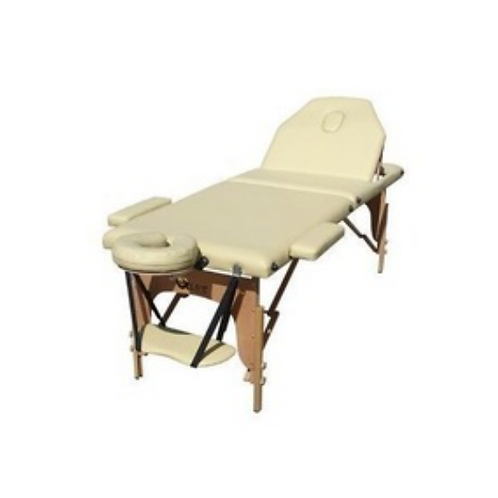 Portable Massage Folding Bed