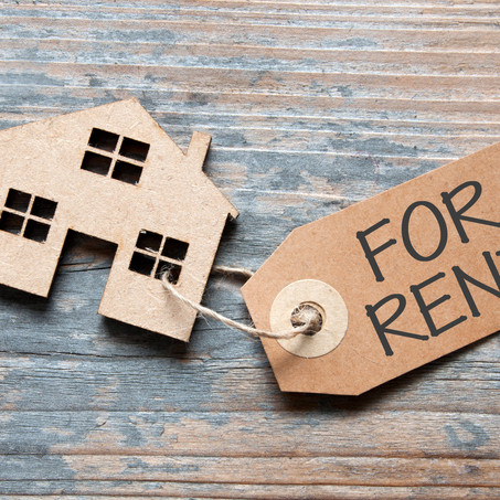 Is Your Vacation Rental Compliant?