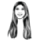 SabrinaBelleci_WebIcon-01-01.png