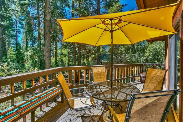 Incline Village Real Estate   Lake Tahoe Listing