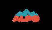 Logo6-01.png