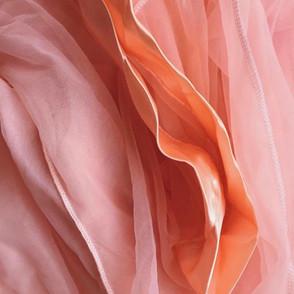 pink curtain.jpg