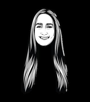 InsideIncline_Caricature_Zoe-01.png