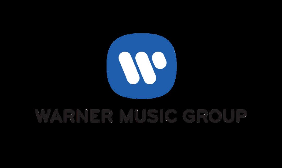 Logo9-01.png