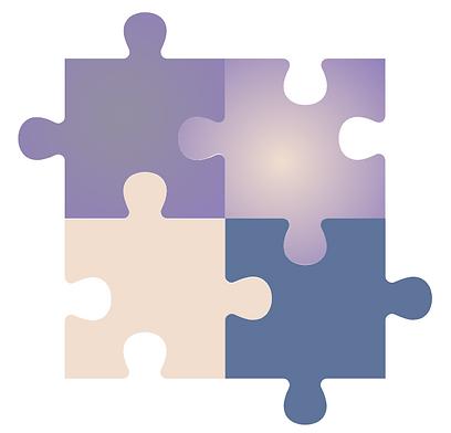 puzzle-pieces.png