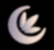 AcheloaWellness_IconOnlyLogo_Color-01.pn
