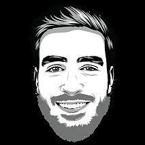 Cole_WebIcon-01.png