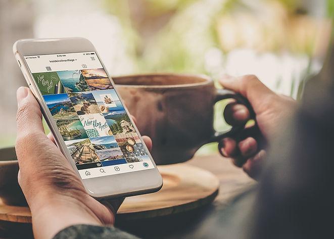 SocialPhoto.jpg