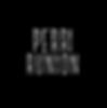 PerriRunion_Logo_OG-01.png
