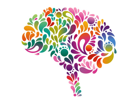 What is EMDR and How Can it Help Me?