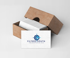 FiltersSouth_BusinessCardMocUp.jpg