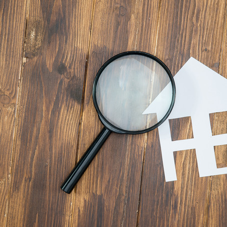 Get a Home Inspection Before Listing Your Home for Sale