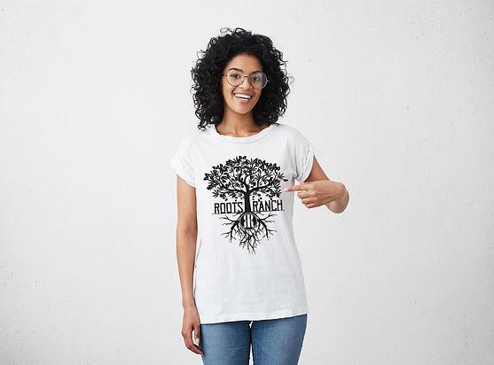 T-shirtMocUp2.jpg