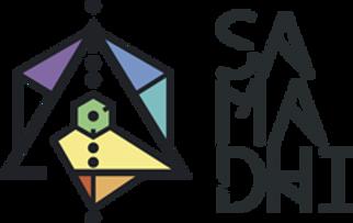 logo-org-n_1_orig.png