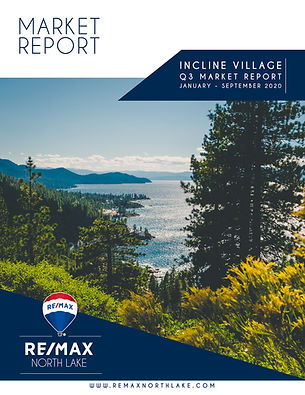 ReMaxNorthLake_Q3_MarketReport_2020_Issu