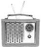 radio%20b%26w_edited.png