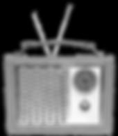 radio b&w.png