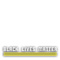 BLM Web Badge 2020.png