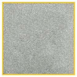 Cuarzo Blanco 50x50x4cm
