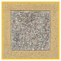 Pañuelo Poroto 50x50x4cm