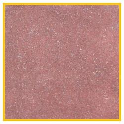 Fulget Rojo 50x50x4cm