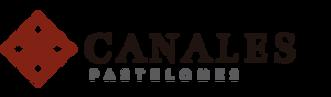 Logo-Web-300x88.png