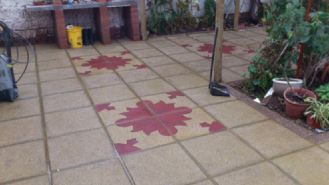 pastelon jaspe rojo 50x50 (1).jpeg