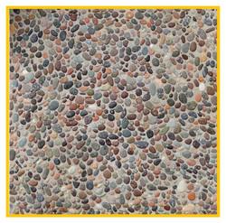 Piedra Porotito 50x50x4cm