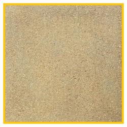 Fulget Granito 50x50x4cm