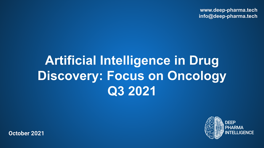 (Teaser)-AI-in-Drug-Discovery-Focus-on-Oncology-Q3-2021 (1).png