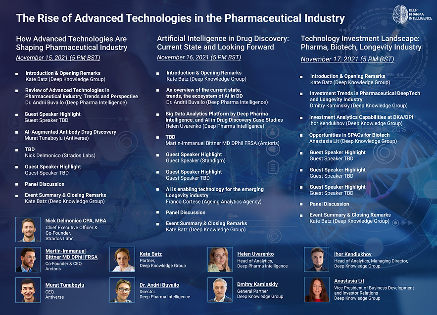 The Rise of Advanced Technologies in the Pharmaceutical Industry (Agenda) (1).png