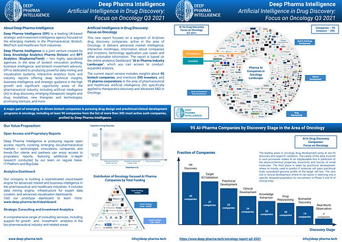 One_Pager_Artificial_Intelligence_in_Drug_Discovery_Focus_on_Oncology (3).png