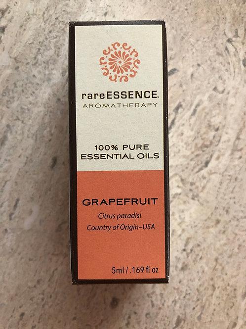 rareESSENCE Grapefruit Essential Oils