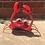 Thumbnail: Metal Crab