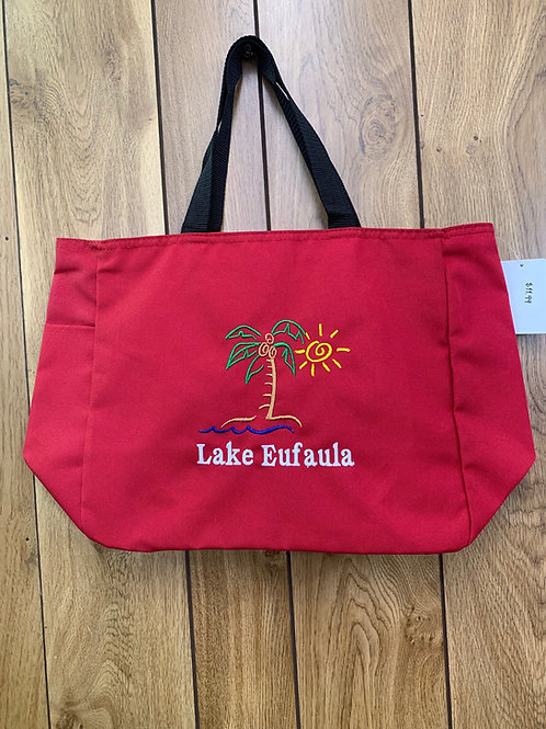 Lake Texoma Island Essential Bag BO750