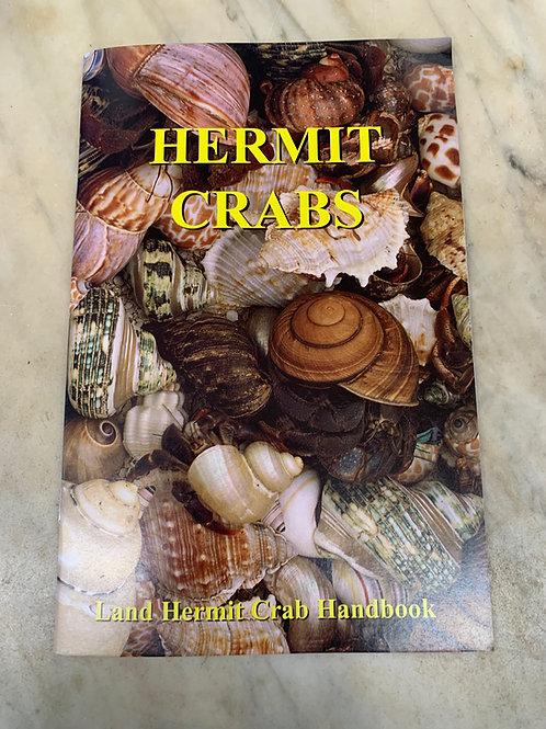 Hermit Crab Handbook