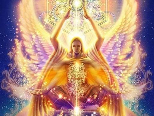 Tu cuerpo es un templo