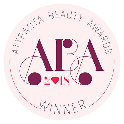 Attracta Beauty Awards Winner 2018 The Best Makeup Brush Cleaner Walford Richards Designs Cruelty Free