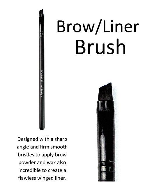 Eye Brow / Liner Brush