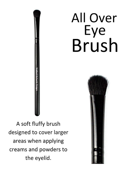 All Over Eye Brush