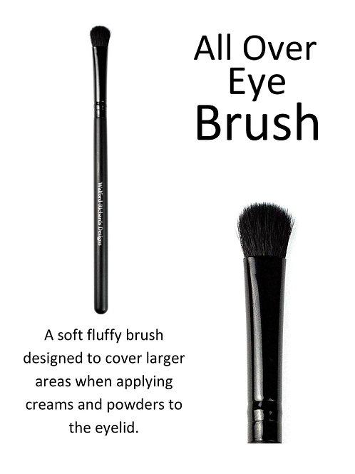 All Over Eye Brush
