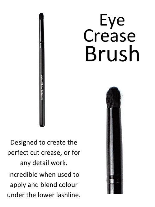 Eye Crease / Pencil Brush