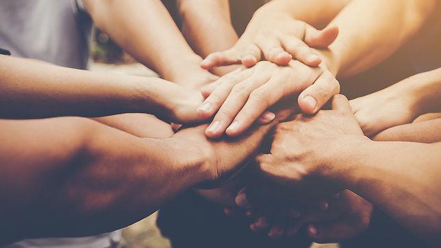 team-building-esprit-d-equipe-en-constru