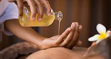 massage-de-bien-etre-620x330.png