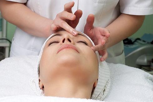 massage_visage.jpg