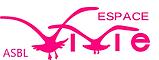 logo_asbl.png