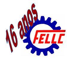 Fellc Machinery and Equipment